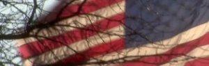PBS_american_flag