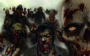 Zombie_Army_by_Vermyn_N