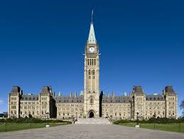 parlement_canada
